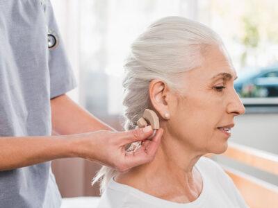 35%-dos-casos-de-surdez-são-consequências-da-exposição-a-ruídos-diários
