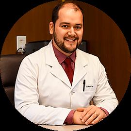 OTORRINOLARINGOLOGISTA DR WANDE GONCALVES DINIZ