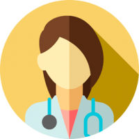 avatar-medica