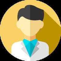 avatar-medico
