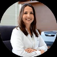 clinica-iborl-Dra.-Aliciane-Mota-G-Cavalcante
