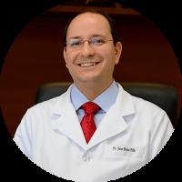 clinica-iborl-Dr-Jairo-de-Barros-Filho