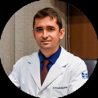 clinica-iborl-Dr.-Fernando-Massa-Correia