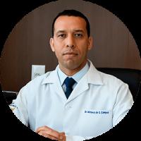 clinica-iborl-Dr.-Matheus-De-Souza-Campos
