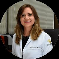clinica-iborl-Dra.-Carolina-Gambetta-Coelho-Paim