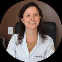 clinica-iborl-Dra.-Marcela-Maria-Pinto-Vilela