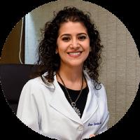 clinica-iborl-Dra.-Sarita-Luciget-Mendes-Cesar-Leão