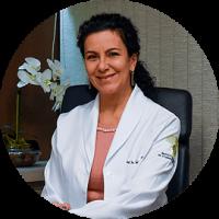 clinica-iborl-Dra.-Sueli-De-Lima-Ramos