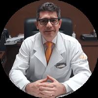 clinica-iborl-Enf.-Renato-Mendonça-Monteiro