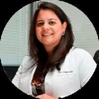clinica-iborl-Fga.-Carolina-Costa-Cardoso