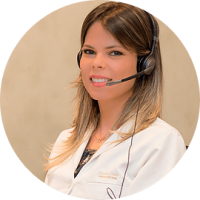 clinica-iborl-Fga.-Carolina-Sousa-Alves-Costa