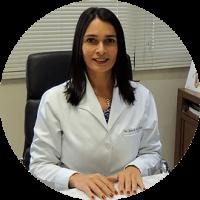 clinica-iborl-Fga.-Cynara-De-Souza-Oliveira