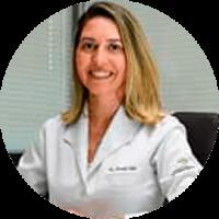 clinica-iborl-Fga.-Fernanda-Ferreira-Caldas