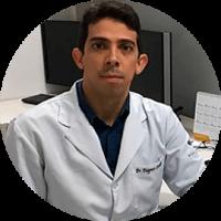 radiologista DR. DIOGENES DIEGO DE CARVALHO FILHO