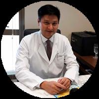 dr-renato-tadao-ishie