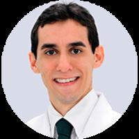Dr.-Filipe-Emanuel