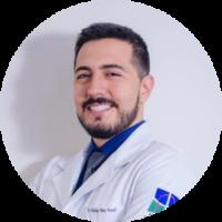 Dr. Matheus Alves Farah